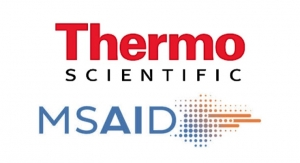 Thermo Fisher Partners with Software Firm MSAID