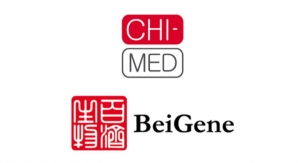 Chi-Med, BeiGene Enter Clinical Collaboration