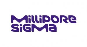 MilliporeSigma Launches Milli-Q IX