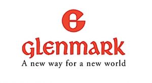 Glenmark Begins Phase III Trial of Anti-Viral Combo in COVID-19