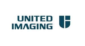 FDA Clears United Imaging