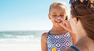 Best  Practices for Formulating  Sunscreen with  Zinc Oxide