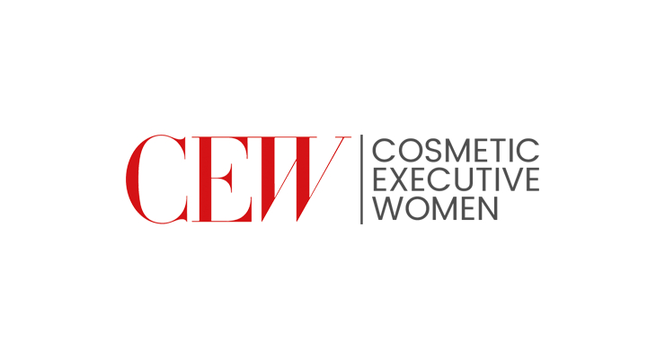 CEW Launches Free Resources