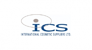 ICS and ShawKwei Announce Strategic Growth Investment