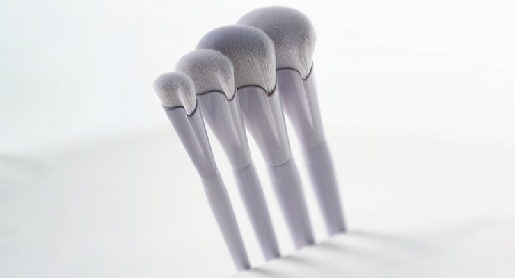 Hands-Free and Hygienic: A New Breed of Cosmetic Applicators Responds to Consumer Demand