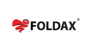Foldax Completes Enrollment in Tria LifePolymer Early Feasibility Study