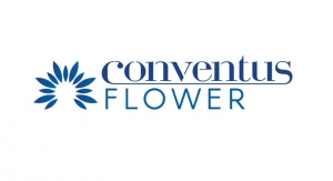 Conventus Orthopaedics Acquires Flower Orthopedics
