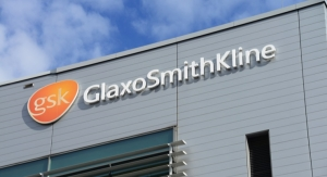 GSK Partners with Samsung Biologics