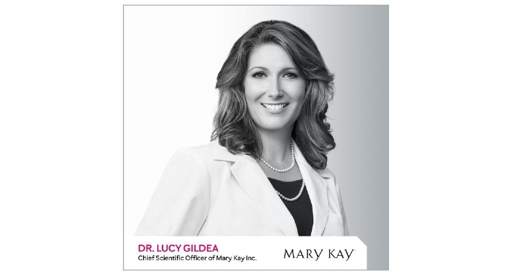 Mary Kay Unveils Research at Skin of Color Society Symposium
