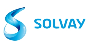 Solvay Selects ResMart to Distribute Healthcare Resins