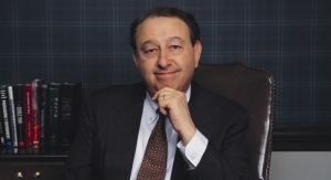 PLMA President Dies