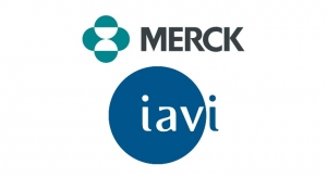 IAVI and Merck Collaborate to Develop Vaccine Against SARS-CoV-2