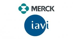 IAVI and Merck Collaborate to Develop Vaccine Against SARS-CoV-2
