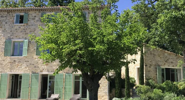 Firmenich Opens Fine Fragrance Atelier in Grasse, France