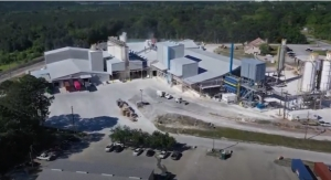 Active Minerals Completes Gordon, Georgia Facility Expansion