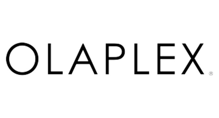 Olaplex Supports Salons