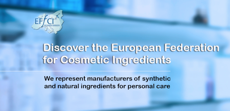 No European Cosmetics Shows in 2020?