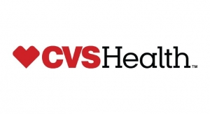 CVS Health Establishes 1,000 COVID-19 U.S. Test Sites