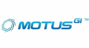 Motus GI Receives CE Mark Approval for GEN2 Pure-Vu System