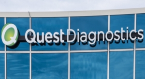 Quest Diagnostics Launches COVID-19 Workforce Testing Services