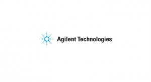 Agilent Announces New Class 1 Triple Quadrupole LC/MS System
