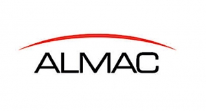 Almac Receives Grant to Support COVID-19 Studies