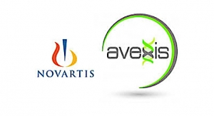 AveXis Enters Mfg. Pact for Novel Genetic COVID-19 Vax