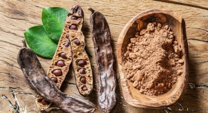 Carob Extract Shows Benefit in Weight Management and Metabolic Syndrome