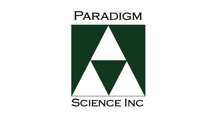 Paradigm Unveils Jewel Silver A