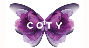 Coty Appoints Chief Transformation Officer