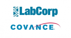 Labcorp Accelerates Adoption of Decentralized Clinical Trials