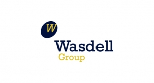 Wasdell Group Receives IMP License for European HQ