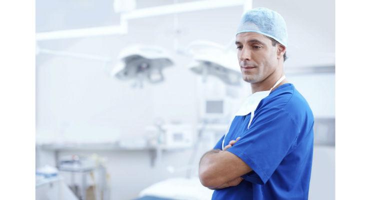 Surgeon Creativity Shaping Orthobiologics Innovation