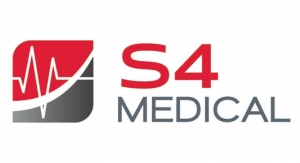 Former J&J/Biosense Webster Executive Joins S4 Medical