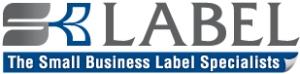 S & K Label Co.