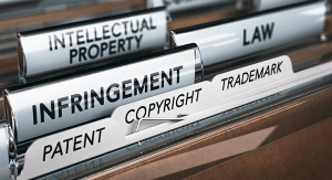 Protecting Your Investment: A Business Perspective for Intellectual Property