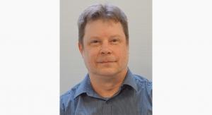 Advanced Polymer Coatings Promotes Joseph Fortman