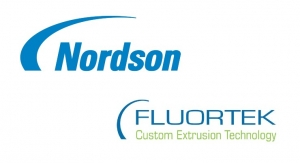Nordson Corp. Acquires Fluortek Inc.