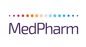 MedPharm to Begin Manufacturing Operations in the US
