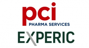 PCI, Experic Enter Drug Supply Chain Ecosystem Partnership