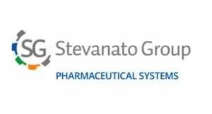 Stevanato Group to Open US Technology Excellence Center
