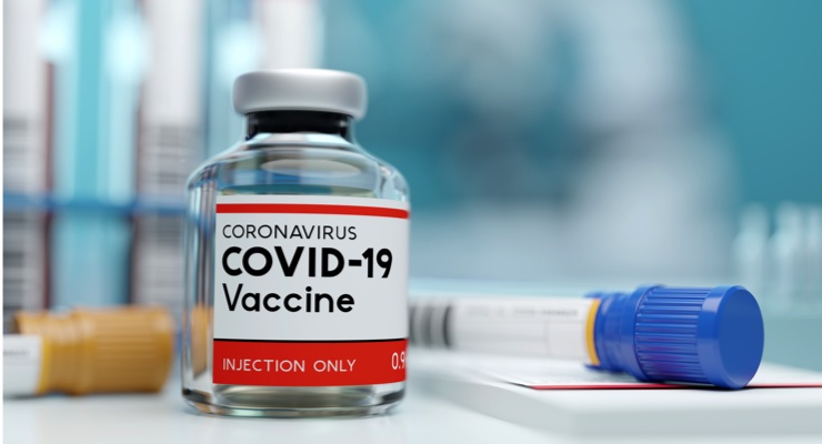 Emergent Joins U.S. Govt.'s COVID-19 Vax Acceleration Efforts in Landmark Deal