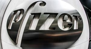 Pfizer Unveils $500M Biotech Fund