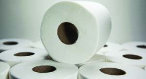 Supply Chain and Toilet Paper—What You Need to Know