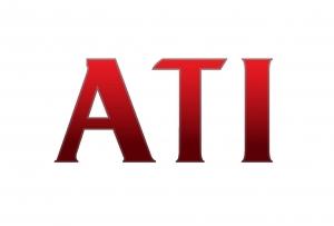 ATI  Corporation of North America (ATI)