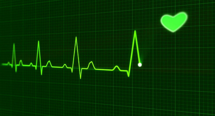 Lille Group Releases Cloud-Based Patient Monitoring Software
