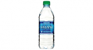 Multi-Color helps Dasani go green
