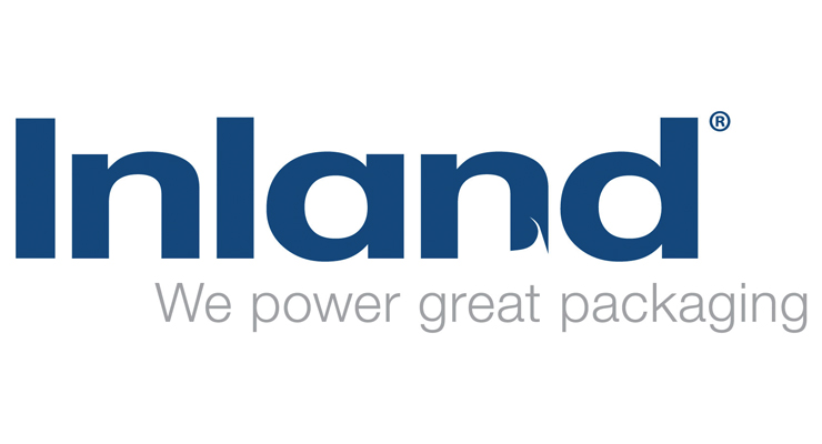 Narrow Web Profile: Inland Packaging
