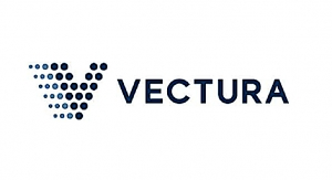 Vectura Expands Global BD Team