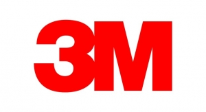 3M Taps GE Healthcare Finance Chief as New CFO